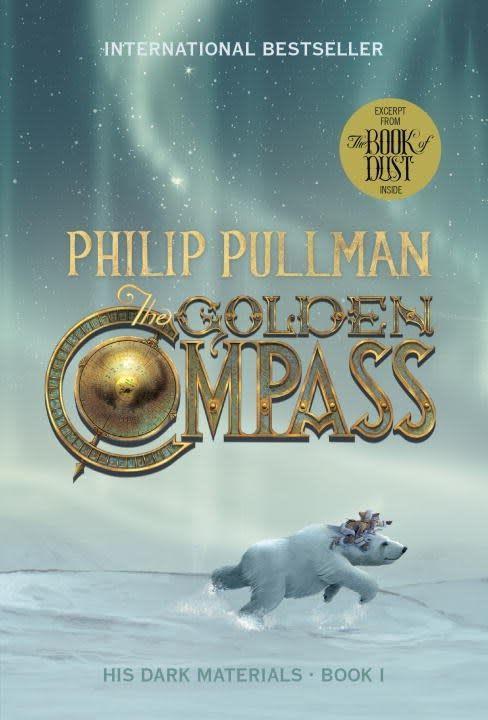 the_golden_compass
