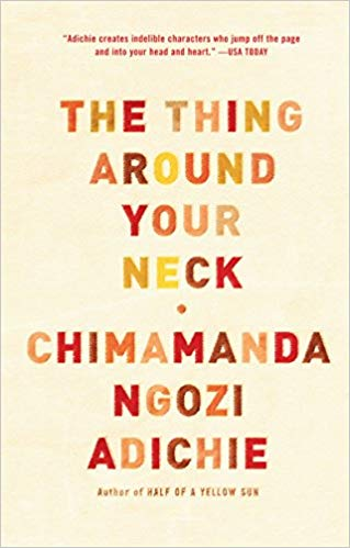 the_thing_around_your_neck
