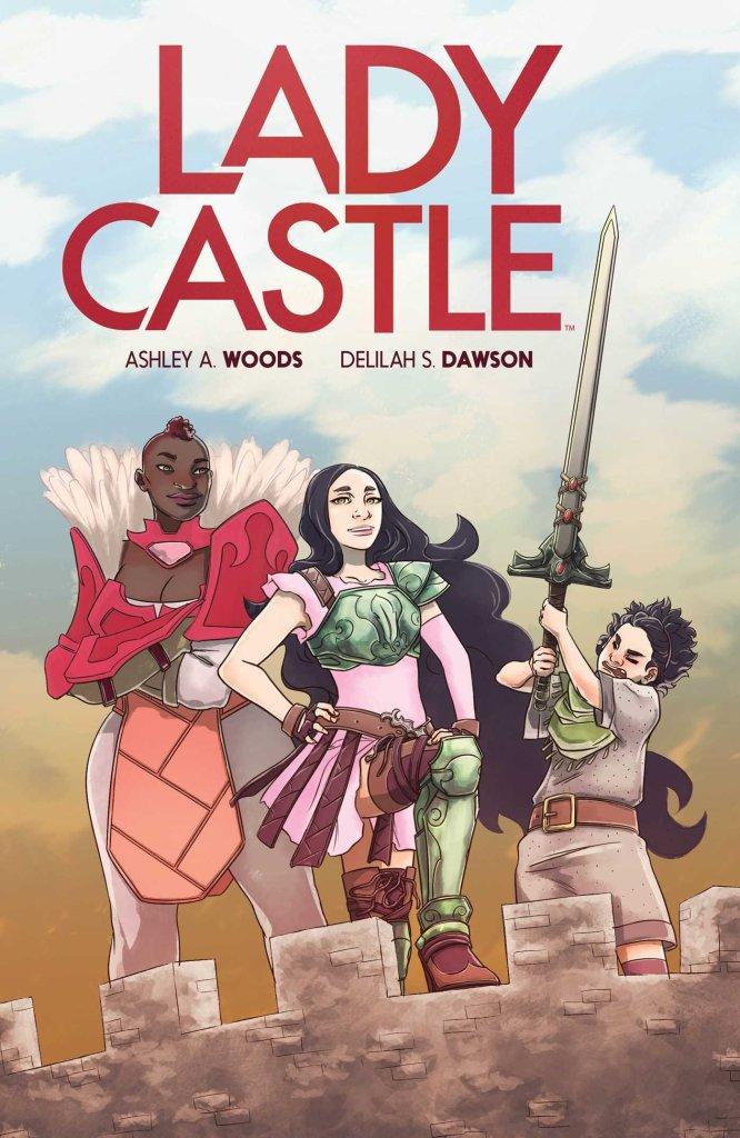 lady_castle